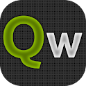 Qweex Donation icon