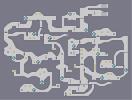 Thumbnail of the map '2 Way Maze'