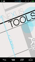 Screenshot of Nexus Tools::넥서스 툴즈