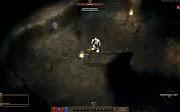 Ex-Blizzard man wants new Diablo
