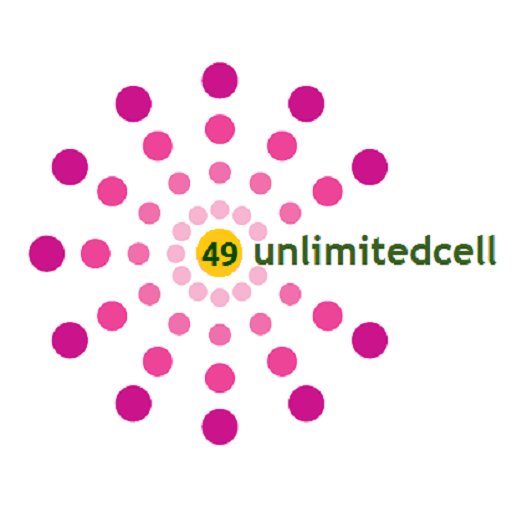 49unlimitedcell 商業 App LOGO-APP試玩