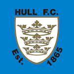 Hull FC Official APK Image