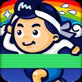 Download Full 명랑 운동회 with BAND 1.6.3 APK