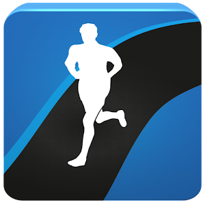 (App Update) Download Runtastic 5.0 – new design & features