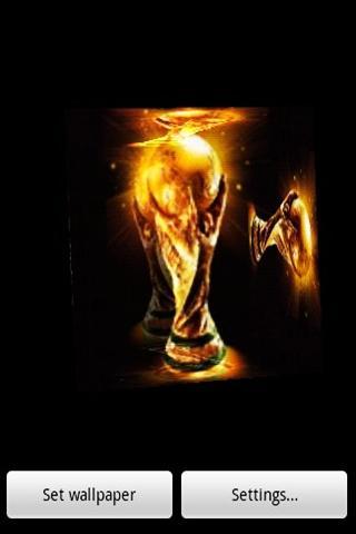 3 차원 월드컵