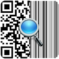 QR Barcode Scanner APK for Bluestacks
