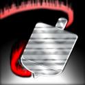Perinola Ad-Free icon