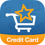 SavingStar Credit Card APK Image