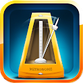Free Best Metronome APK for Windows 8