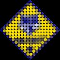 Cub Tracker icon