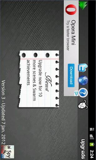 【免費休閒App】ai Spy [Lite]-APP點子