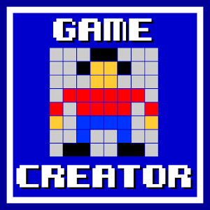 Game Creator For PC