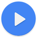 MX Player Codec (ARMv6) APK for Blackberry