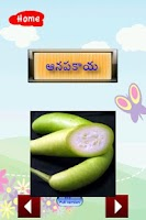 Screenshot of Telugu Balasiksha Lite