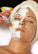 Beauty therapy in colchester and sudbury suffolk