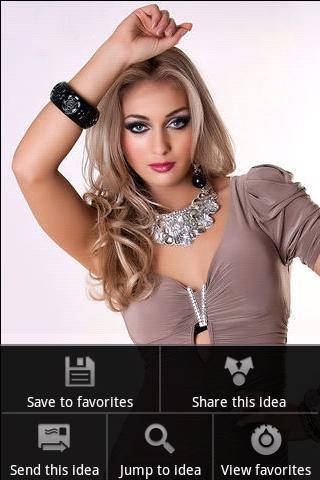 玩生活App|Party Fashions Book Pro免費|APP試玩