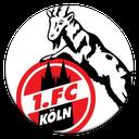 1. FC Köln App mobile app icon