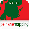 BeMap Macau icon