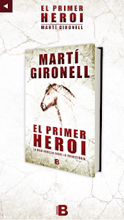El Primer Heroi - screenshot