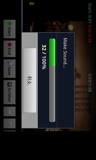 【免費媒體與影片App】MovieBell Maker-APP點子