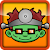 Doctor Bubble Halloween file APK Free for PC, smart TV Download