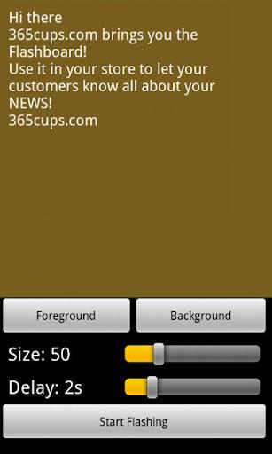 Superuser - AndroidSU.com