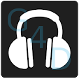 G4D Music f.. file APK for Gaming PC/PS3/PS4 Smart TV