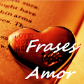 App Frases Amor apk for kindle fire