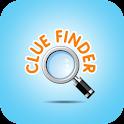 ClueFinder