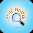 ClueFinder icon