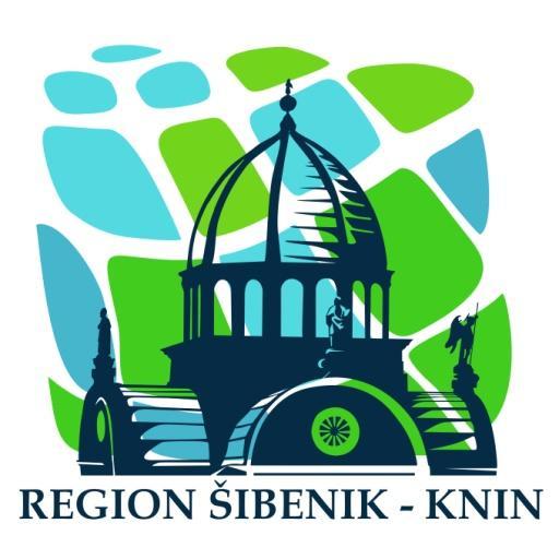 Android aplikacija Sibenik - Knin Region guide na Android Srbija