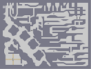 Thumbnail of the map 'CORE 0.7'