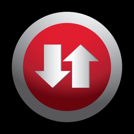 USB設備示例 程式庫與試用程式 App LOGO-APP試玩