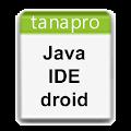 Download JavaIDEdroid APK