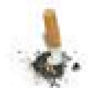 Stop Smoking NP icon