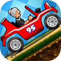 Free Download Angry Gran - Hill Racing Car APK for Blackberry