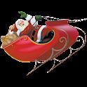 Help Santa Save Christmas