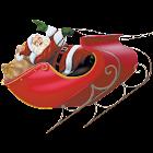 Help Santa Save Christmas icon