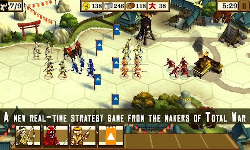 Скачать игру wars андроид
