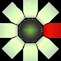 N-Back Time Pilot icon