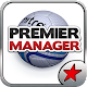 Premier Manager Free