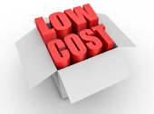 low cost archive migration