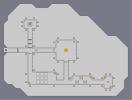 Thumbnail of the map 'impetuus'