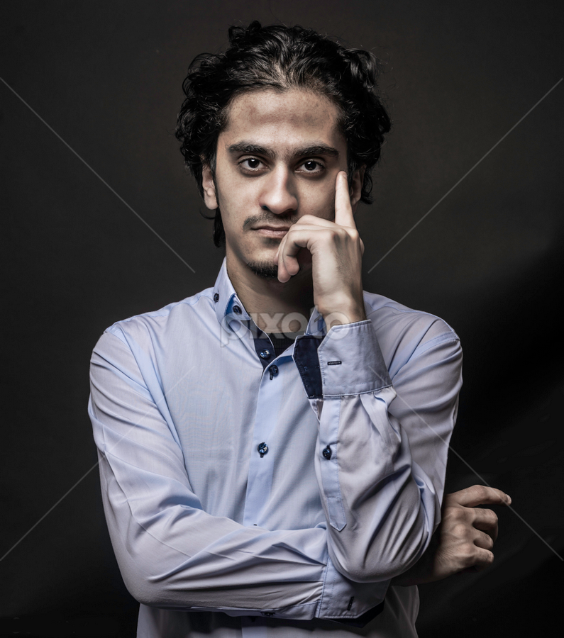 Dentist To Be Portraits Of Men People Pixoto