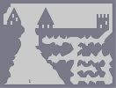 Thumbnail of the map 'The Count's Manner'