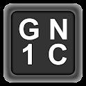GN1C Pro icon