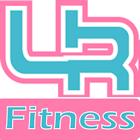 UR Fitness icon