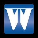 WTC Personal icon