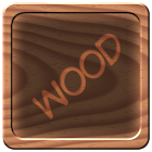 Wood Multi Theme icon