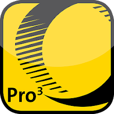 ISOVER Pro3
